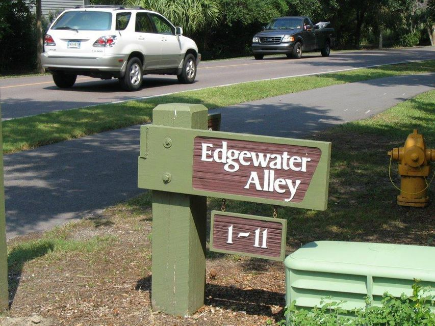 Wild Dunes Lots For Sale - 4 Edgewater Alley, Isle of Palms, SC - 25