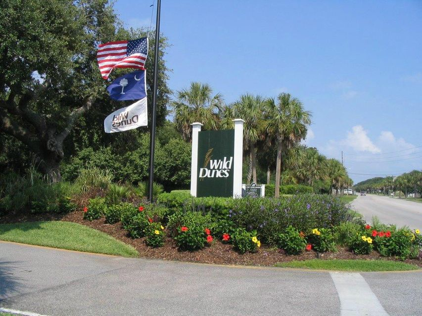 Wild Dunes Lots For Sale - 4 Edgewater Alley, Isle of Palms, SC - 26