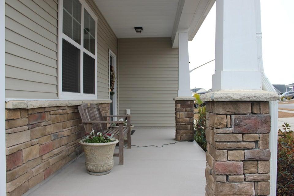 318  Clayburne Drive Goose Creek, SC 29445