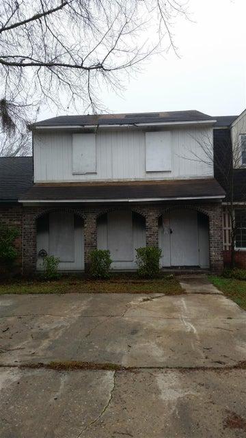 4390  Purdue Drive North Charleston, SC 29418
