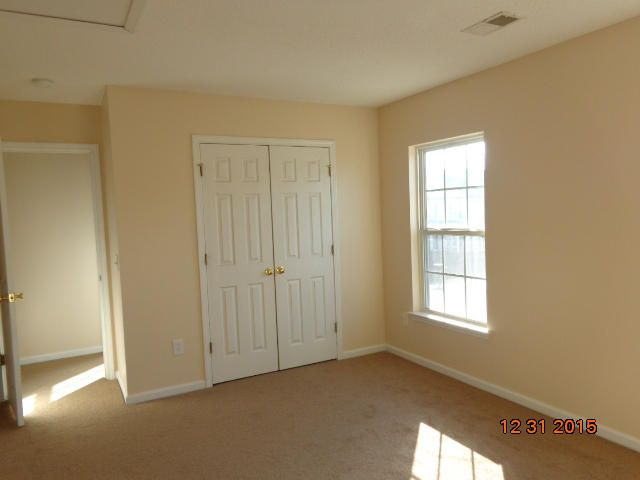 3010  Kinswood Lane Ladson, SC 29456