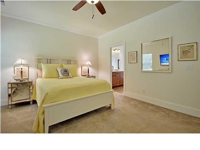 1229  Chuka Court Charleston, SC 29412