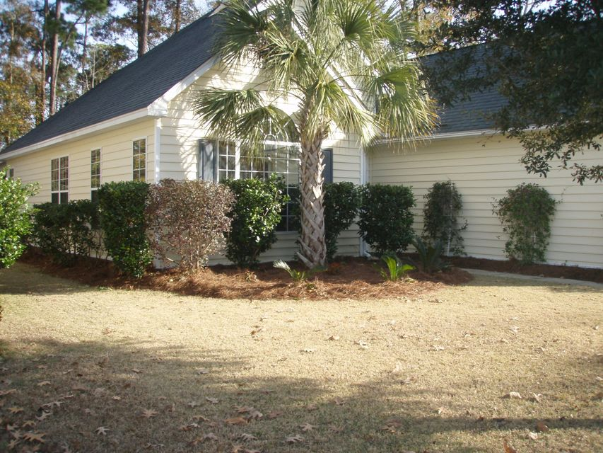 1333  Heidiho Way Mount Pleasant, SC 29466