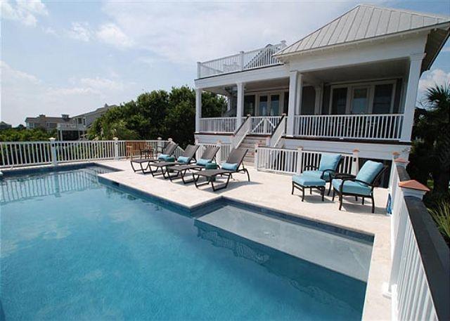 118  Charleston Boulevard Isle Of Palms, SC 29451