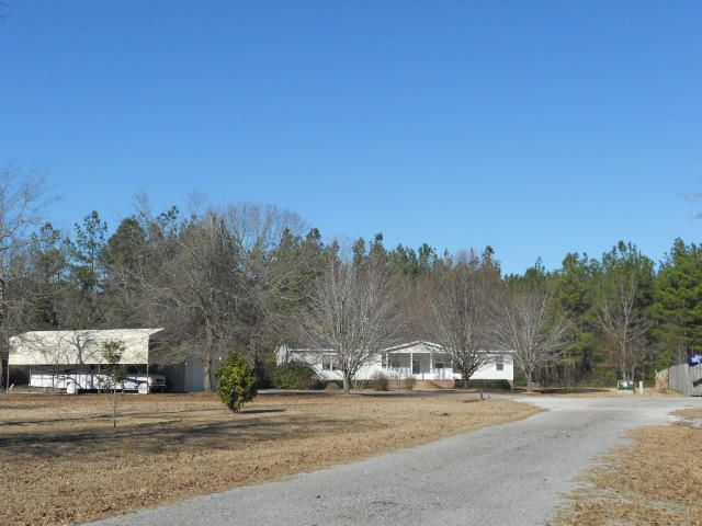 347  Red Briar Lane Cross, SC 29436