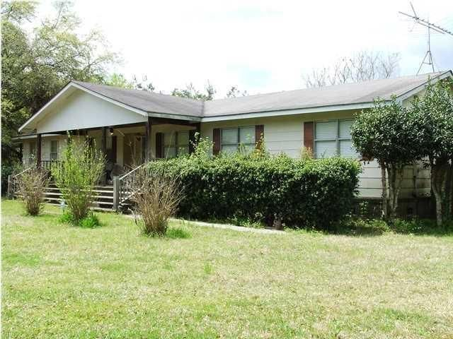310  Bubba Lane Cross, SC 29436