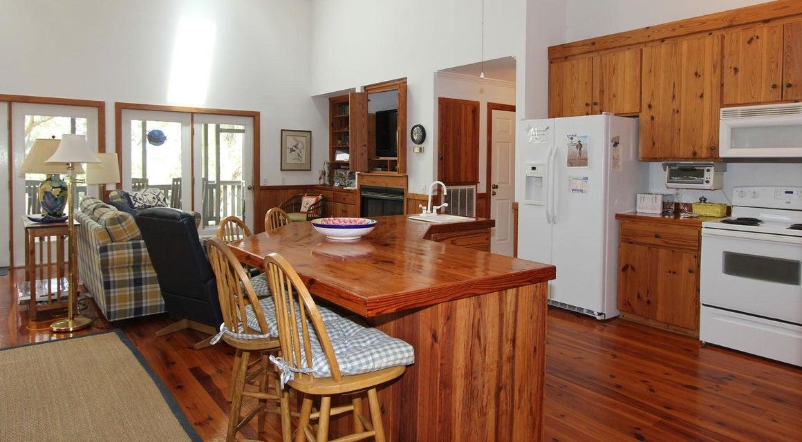 Big Island Homes For Sale - 8924 Sandy Creek, Edisto Island, SC - 3