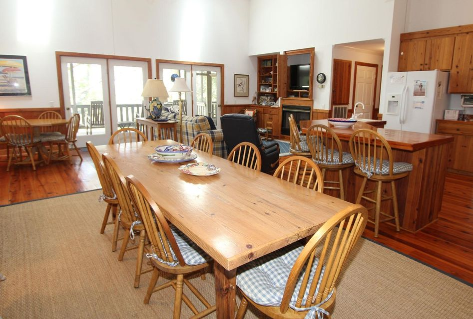 Big Island Homes For Sale - 8924 Sandy Creek, Edisto Island, SC - 4