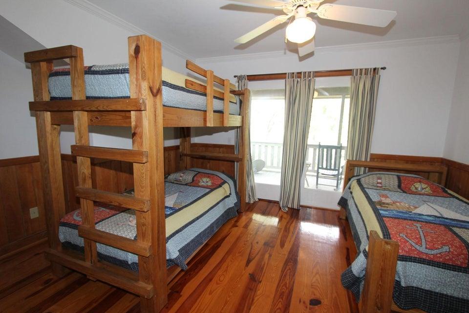 Big Island Homes For Sale - 8924 Sandy Creek, Edisto Island, SC - 9