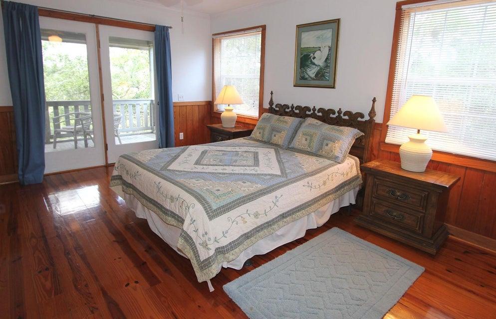Big Island Homes For Sale - 8924 Sandy Creek, Edisto Island, SC - 11