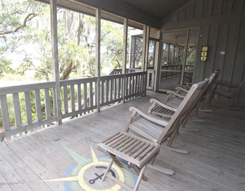 Big Island Homes For Sale - 8924 Sandy Creek, Edisto Island, SC - 13