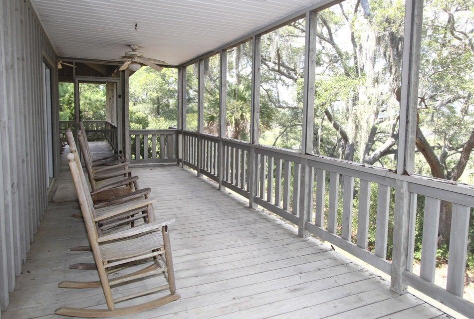 Big Island Homes For Sale - 8924 Sandy Creek, Edisto Island, SC - 14