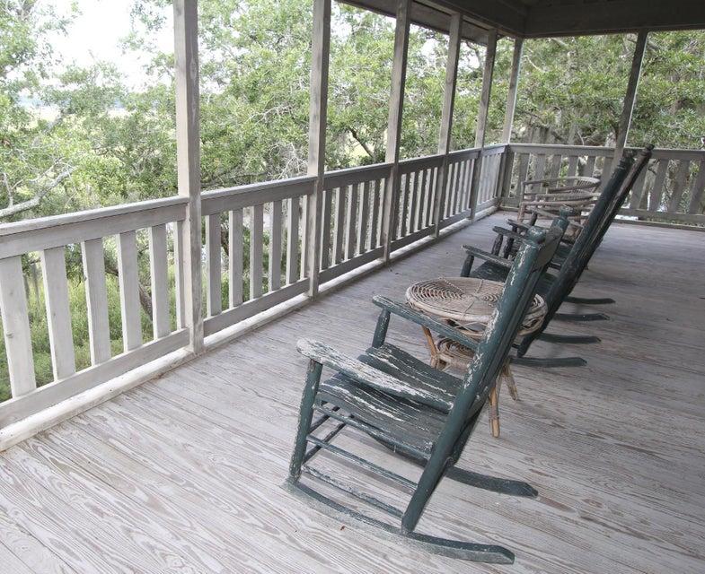 Big Island Homes For Sale - 8924 Sandy Creek, Edisto Island, SC - 15