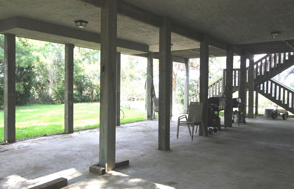 Big Island Homes For Sale - 8924 Sandy Creek, Edisto Island, SC - 16