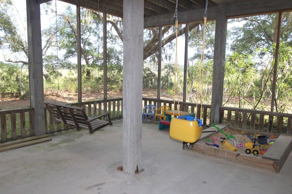 Big Island Homes For Sale - 8924 Sandy Creek, Edisto Island, SC - 17