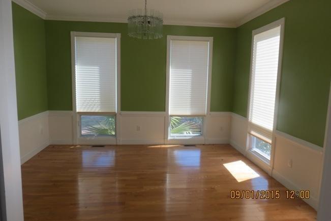 3002  White Heron Lane Charleston, SC 29414