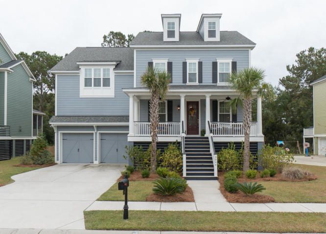 4046  Blackmoor Street Mount Pleasant, SC 29466