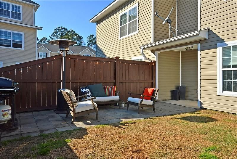 4126  Perrine Street Charleston, SC 29414