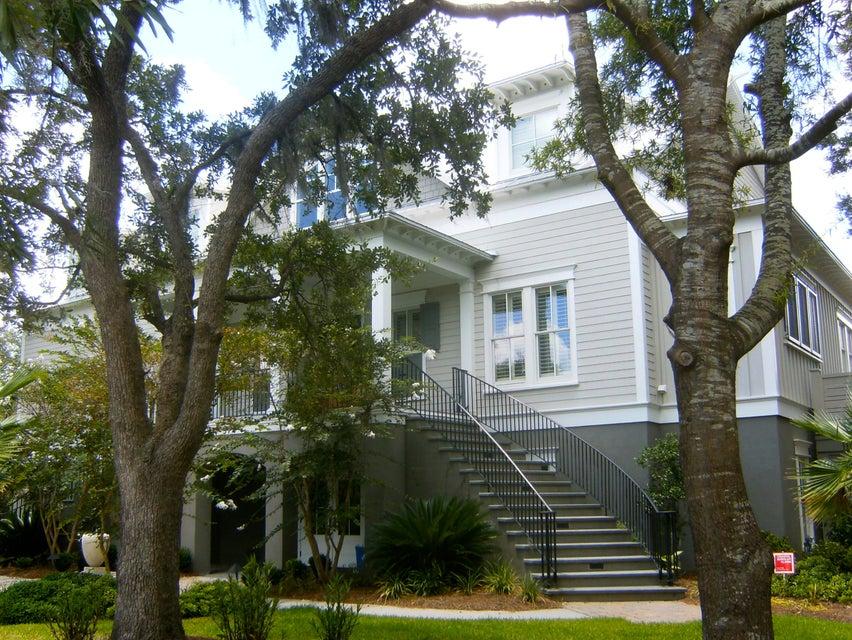 374  Mutual Drive Charleston, SC 29414