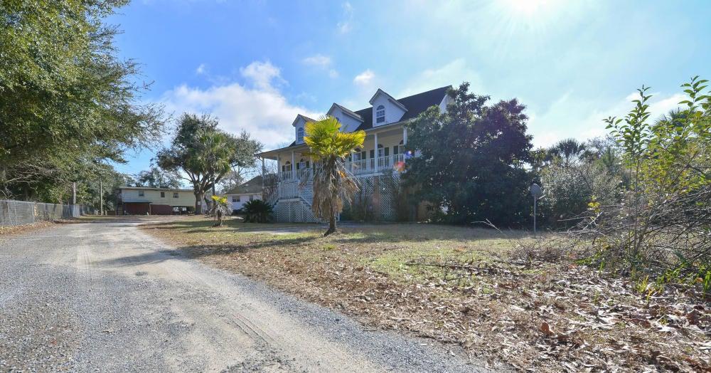 971  Cedar Grove Drive Cross, SC 29436