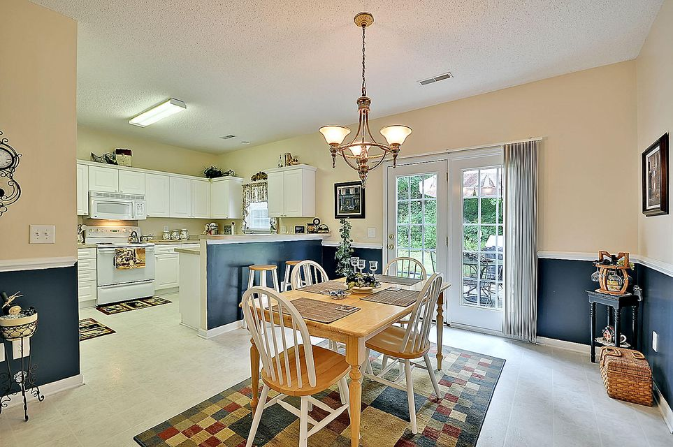 123  Highwoods Plantation Avenue Summerville, SC 29485