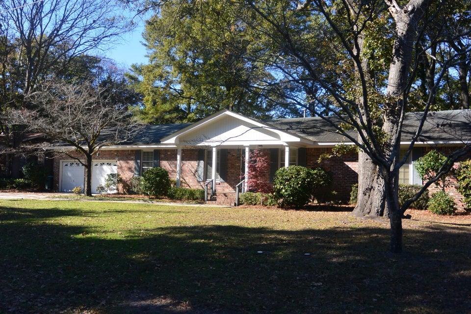 1310  New Castle Street Charleston, SC 29407