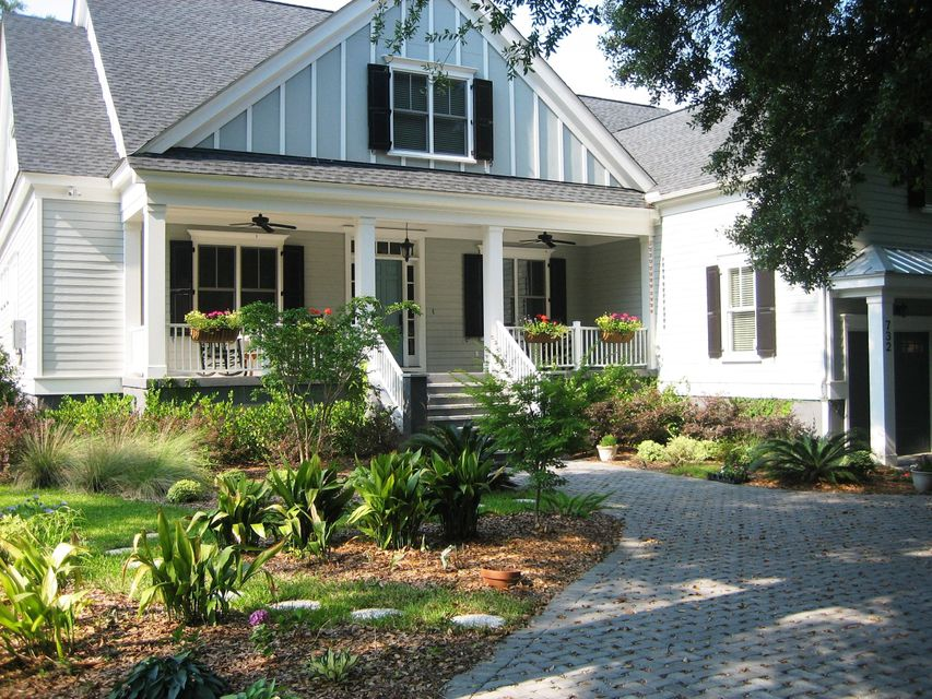 732  Clearview Drive Charleston, SC 29412