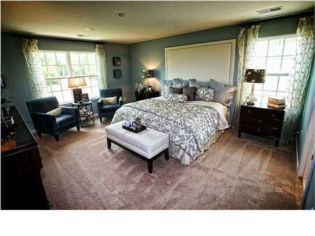 Hunters Bend Homes For Sale - Tbd Exploration, Ladson, SC - 7