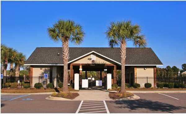 Hunters Bend Homes For Sale - Tbd Exploration, Ladson, SC - 10