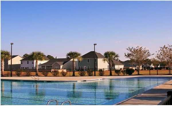 Hunters Bend Homes For Sale - Tbd Exploration, Ladson, SC - 12