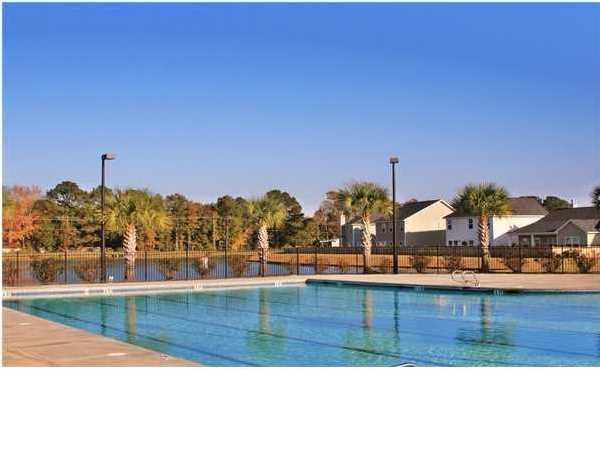 Hunters Bend Homes For Sale - Tbd Exploration, Ladson, SC - 13