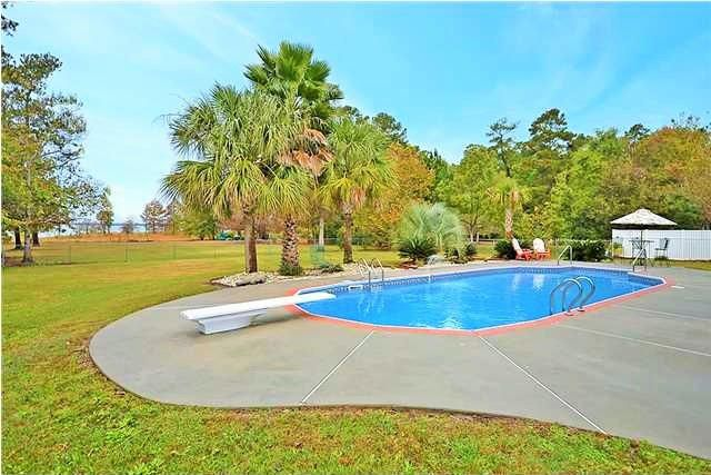 219  Land O Pines Circle Moncks Corner, SC 29461