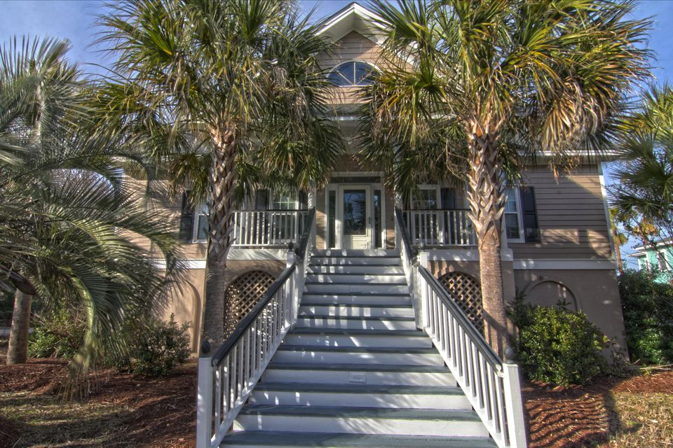 1162  Sea Eagle Watch Charleston, SC 29412