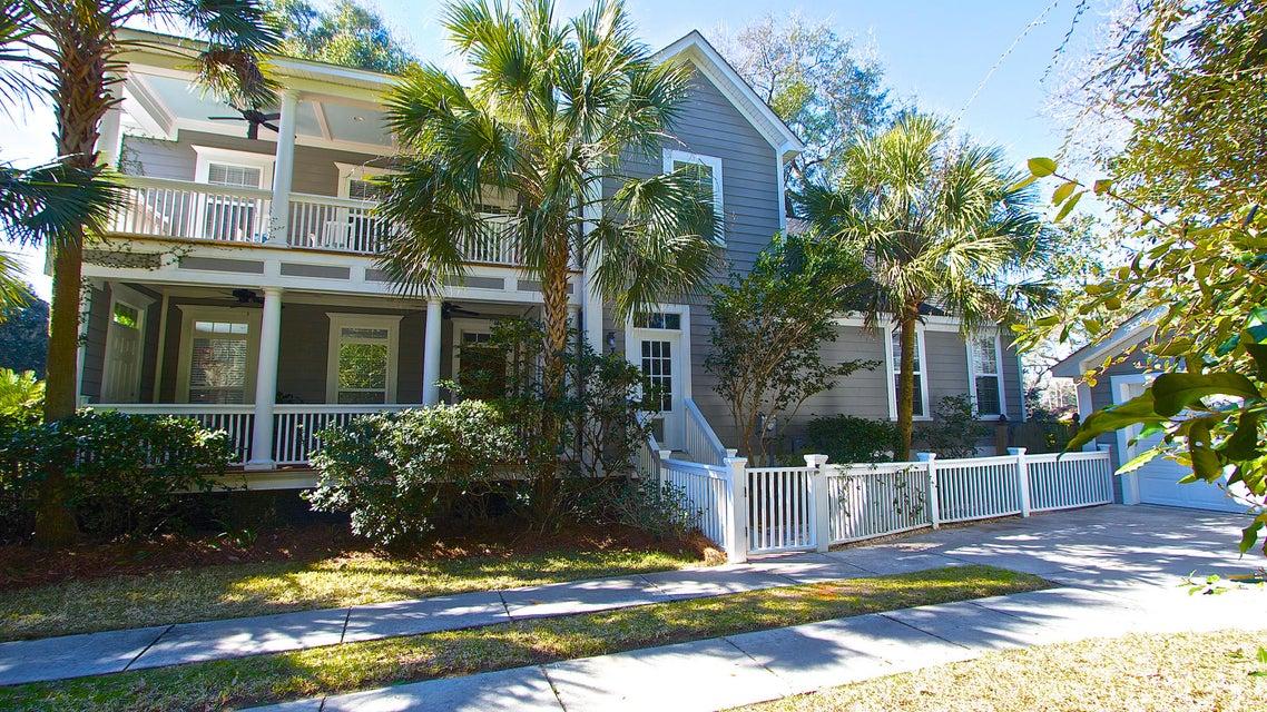 2330  Hightide Drive Charleston, SC 29414