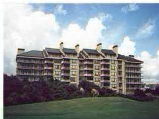 1310  Ocean Club Isle Of Palms, SC 29451