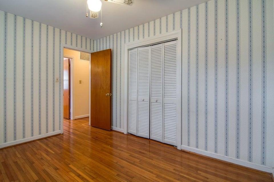 1149  Southgate Drive Charleston, SC 29407