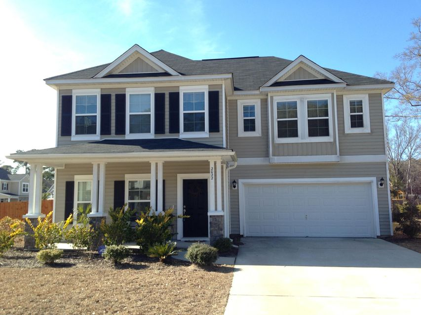 2022 chilhowee road in staffordshire johns island sc homes