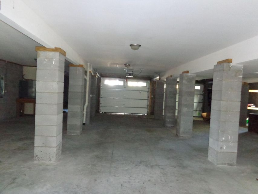 3006  Cameron Boulevard Isle Of Palms, SC 29451