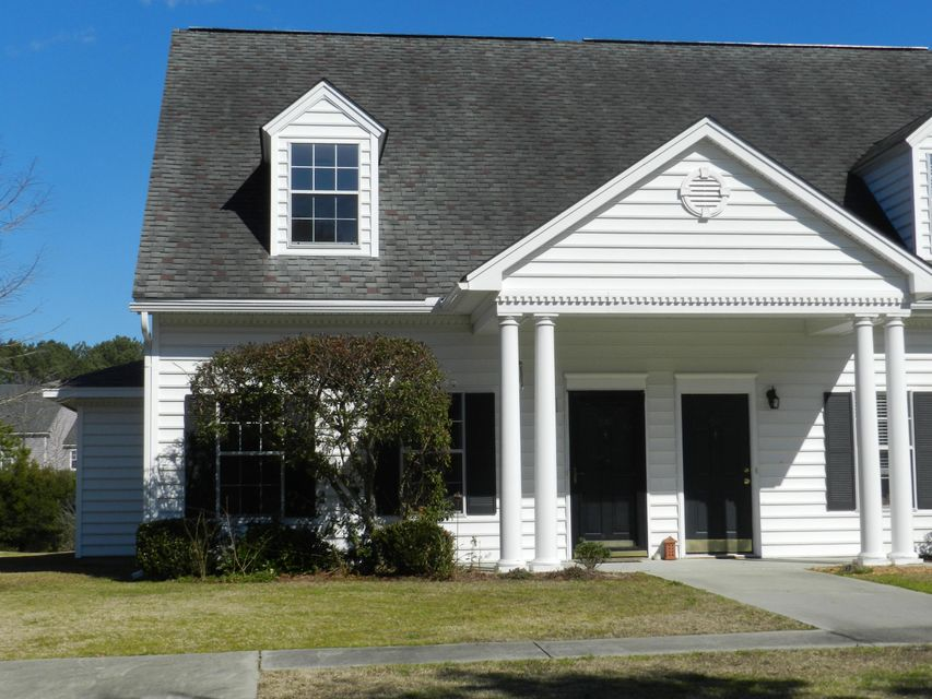 2165  Kings Gate Lane Mount Pleasant, SC 29466