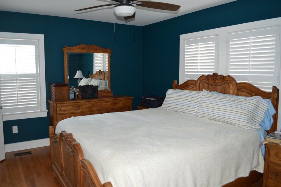 1533  1ST Bend Road Harleyville, SC 29448