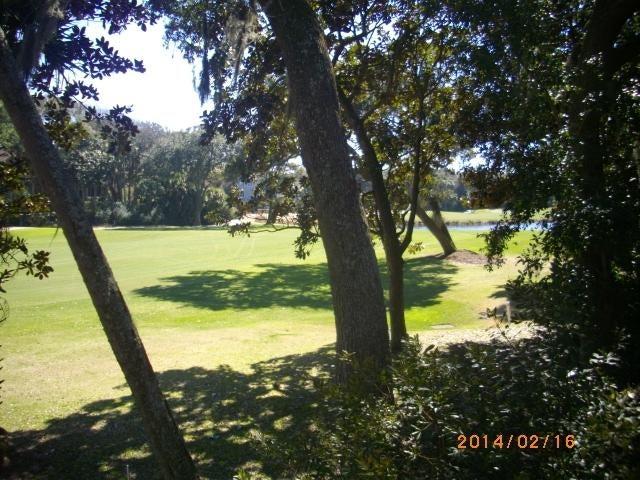 14  Ocean Green Drive Kiawah Island, SC 29455