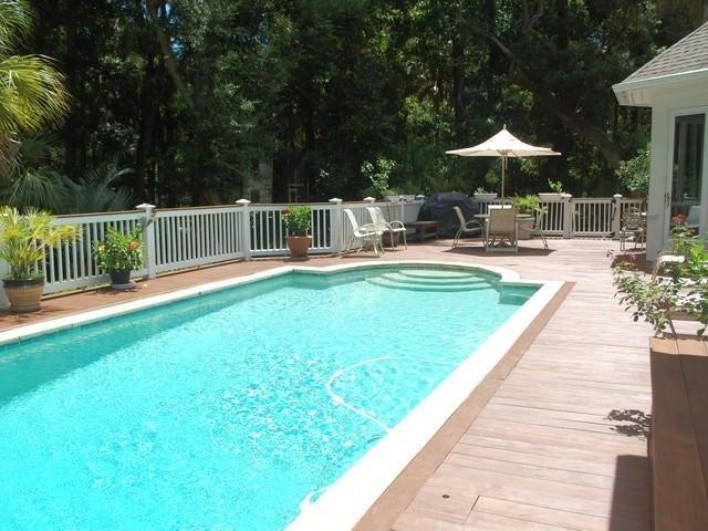 Seabrook Island In Seabrook Island 4 Bedroom S Residential 799 000 Mls 15003858 Seabrook