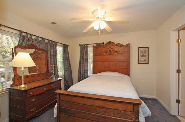 116  Plantation House Road Summerville, SC 29485