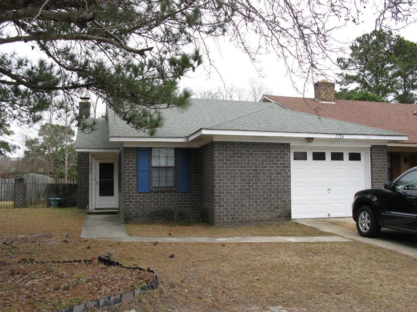 7784  Mcknight Drive North Charleston, SC 29418