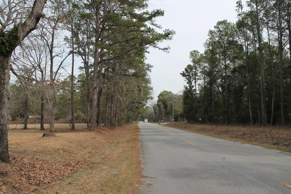 3876  Humbert Road Johns Island, SC 29455