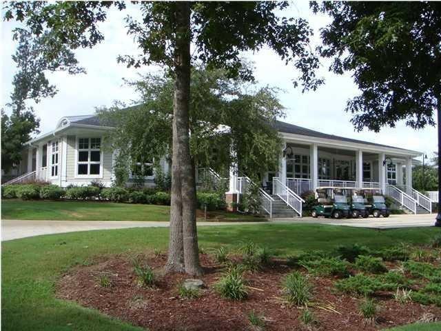4188  Club Course Drive North Charleston, SC 29420