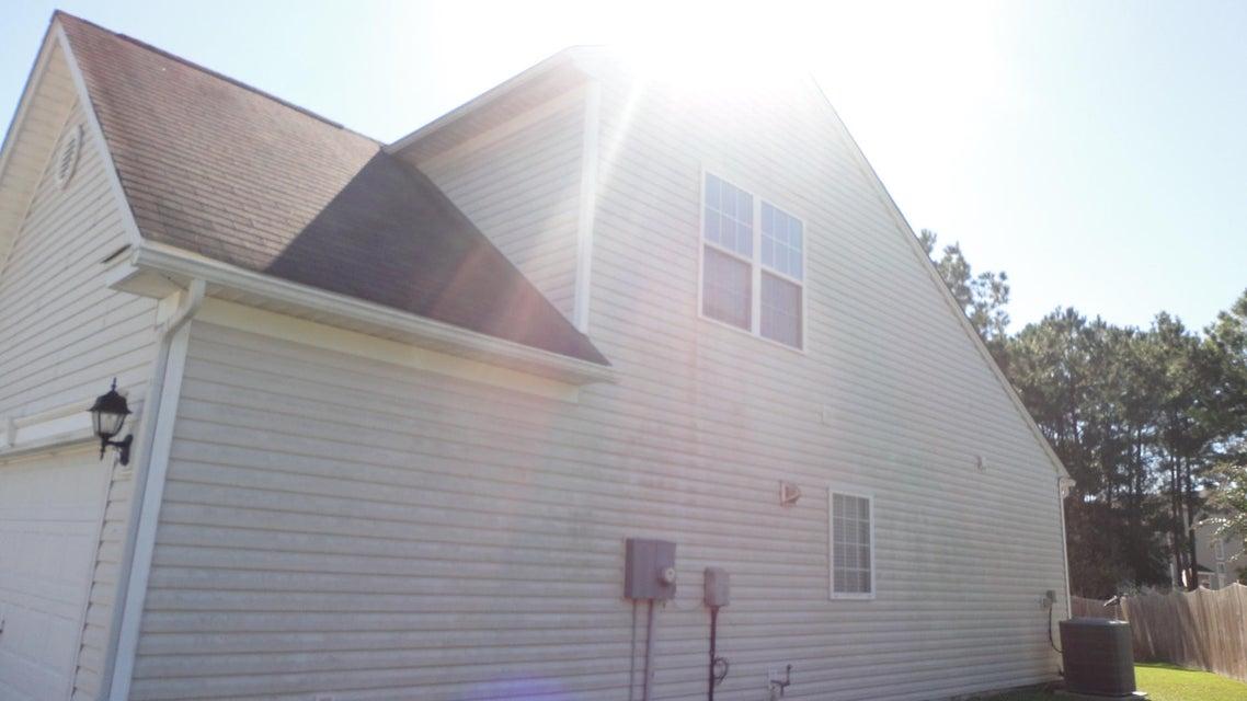 112  Towering Pine Drive Ladson, SC 29456