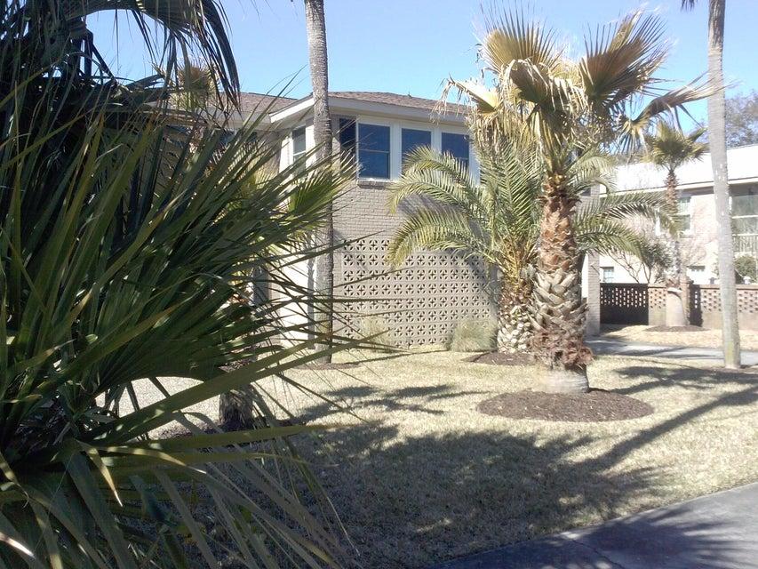 805  Carolina Boulevard Isle Of Palms, SC 29451