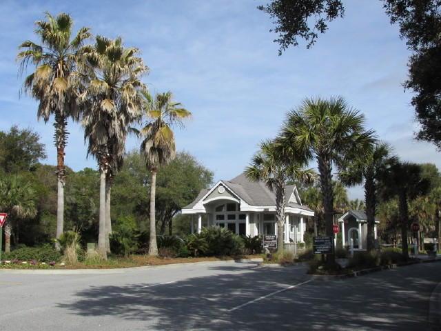 1  Great Heron Court Isle Of Palms, SC 29451