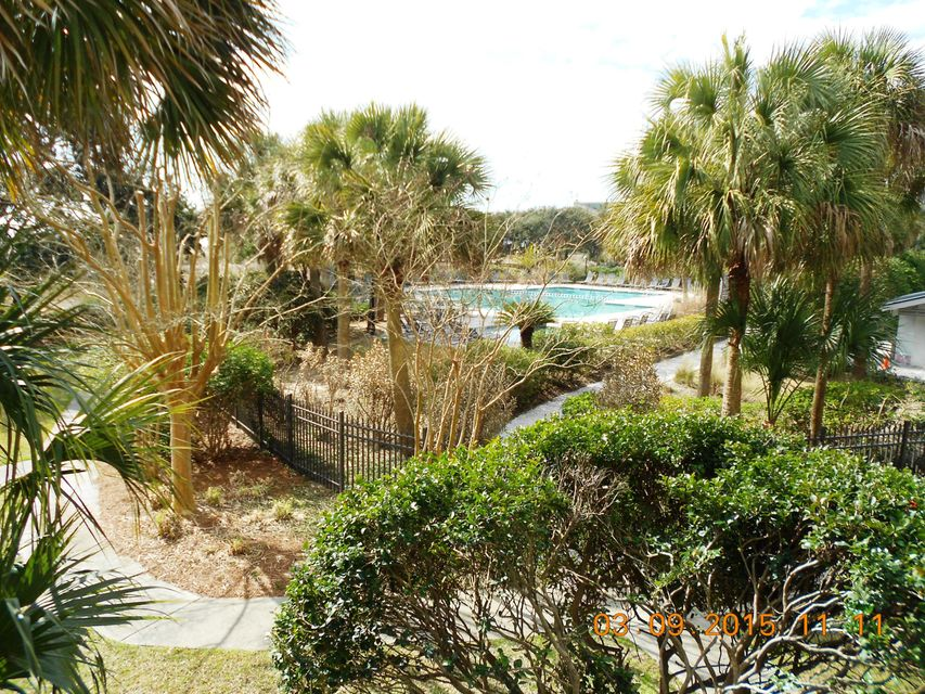 Wild Dunes Homes For Sale - C 114 Shipwatch, Isle of Palms, SC - 10
